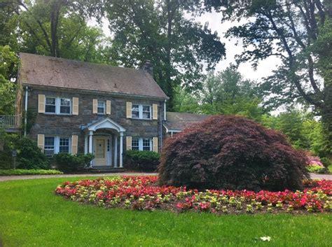 Botanical Gardens Maryland Mccrillis Gardens Botanical Gardens 6910 Greentree Rd Bethesda Md United States Phone