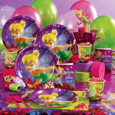 Tinkerbell Decorations Ideas Birthday Party Tinkerbelle   tinkerbell birthday party ideas new party ideas