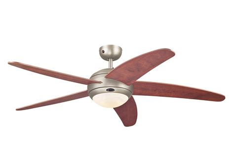 westinghouse ceiling fan remote westinghouse ceiling fan bendan in pewter with remote