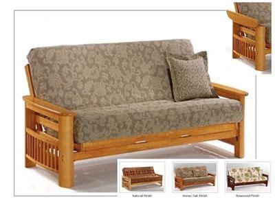 Futon Matratze 160x200 by 17 Best Ideas About Futon Bed On Futon Bedroom