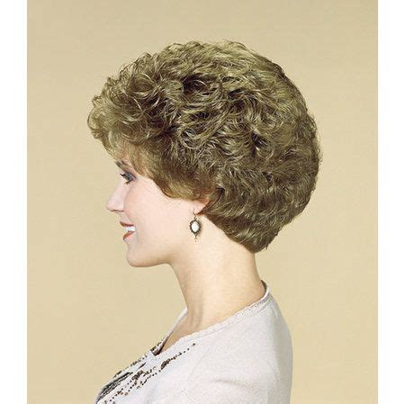 short poodle perm 1000 images about short permed teased on pinterest