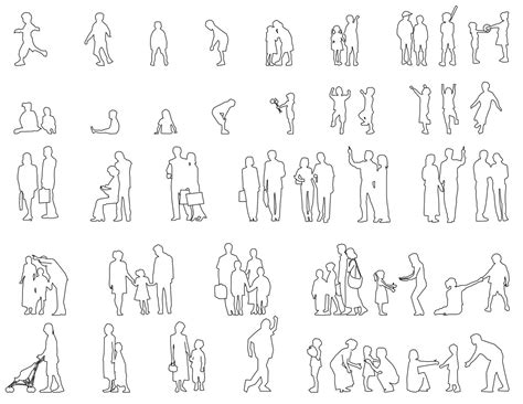 figure scale scale figures from http cdiscoarch2 gr draws