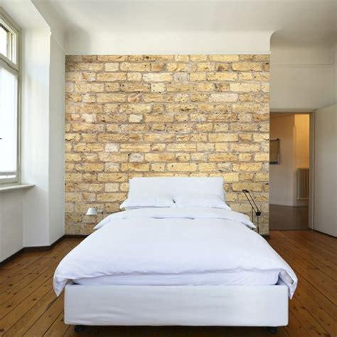 wallpaper schlafzimmer schlafzimmer tapeten ideen wie wandtapeten den