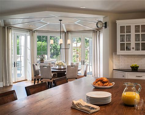 eileen taylor home design inc small but perfect for this small condo kitchen design