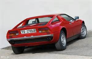 Merak Maserati 1979 Maserati Merak Information And Photos Momentcar