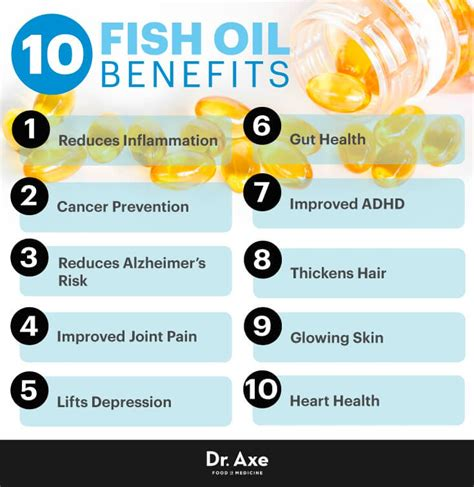 omega 3 supplements benefits 10 omega 3 fish benefits and side effects draxe