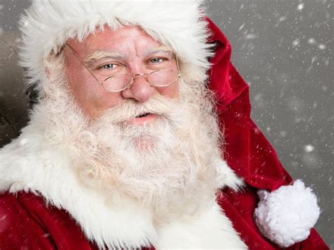 images of santa photos with santa at oakwood mall oakwood mall