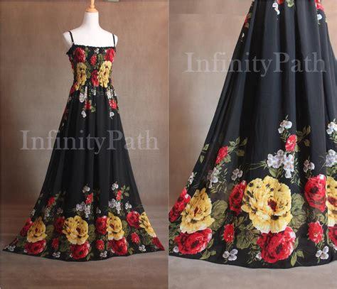 black maxi dresses plus size xl 1x 2x 3x 4x all seasons ebay