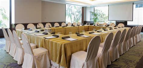mall of asia restaurants with function rooms function rooms manila 5 hotels hotel