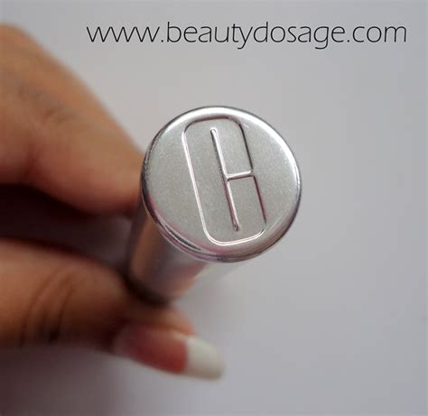 05 Lower Lashes Basic review and eotd clinique high impact mascara dosage