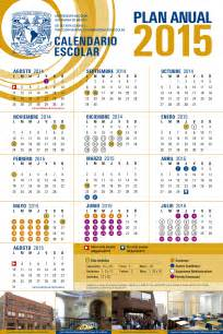 Calendario 2018 Unam Informaci 243 N Para Estudiantes Divisi 243 N De Investigaci 243 N Y