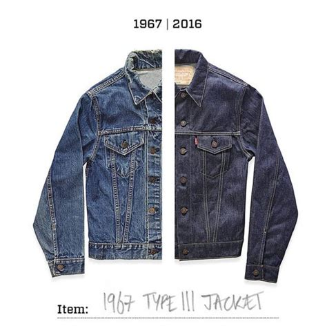 275 best images about vintage levi s on the