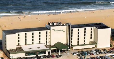 oceanfront inn virginia the oceanfront inn virginia va hotel reviews