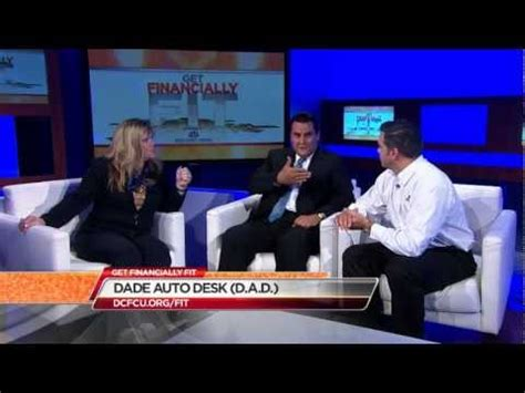 Dade Auto Desk by Dcfcu Auto Desk Hassle Free Car Buying Experience
