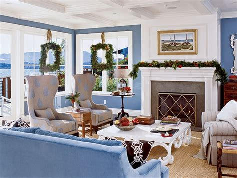stylish living room ideas beautiful stylish coastal living living rooms for kitchen bedroom ceiling floor