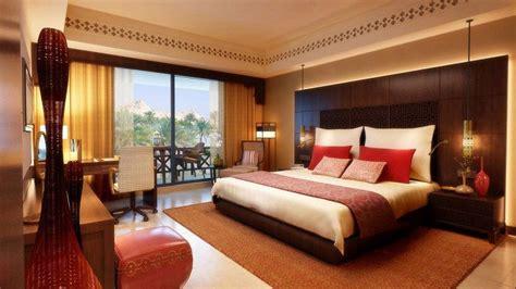 camere da letto stile orientale come trasformare la da letto in una suite di lusso