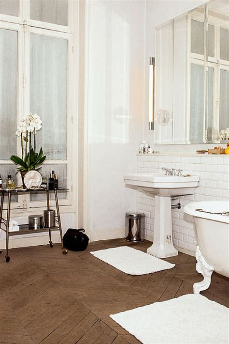paris inspired bathroom 25 best ideas about parisian bathroom on pinterest