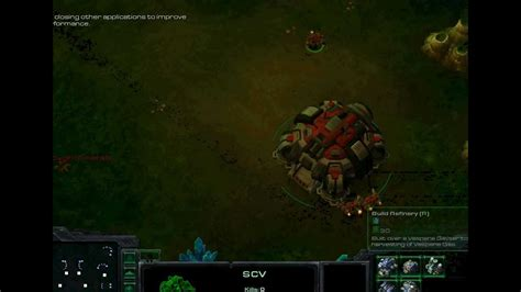 starcraft 2 single player download how to play single player in starcraft 2 cracked
