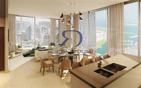 3 bedroom apartments for sale in dubai rr s 591367 two bedroom three bathroom apartment for