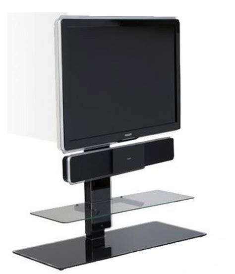 meuble television ecran plat meuble tv colonne meubletv