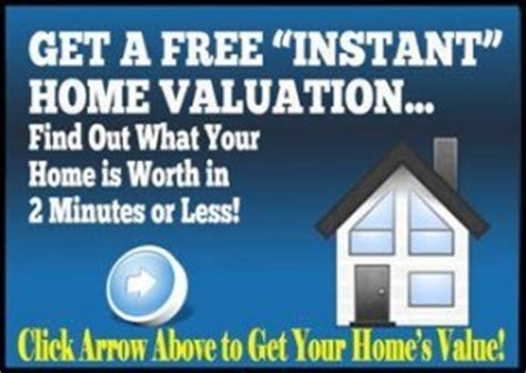 what s my home worth how much instant home valuation