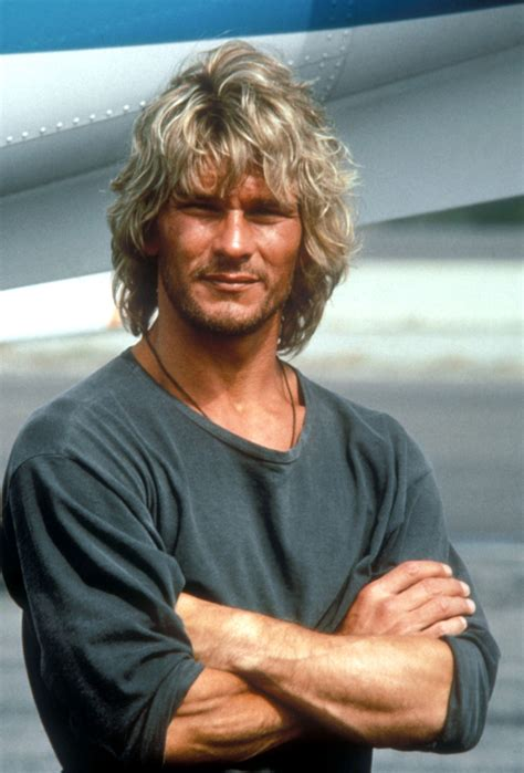 point break patrick swayze photo 31226718 fanpop