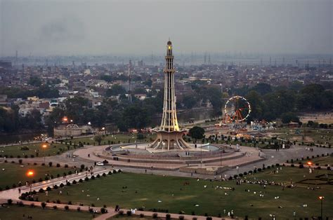 Most Beautiful Parks In The Us by Home Locally Lahore