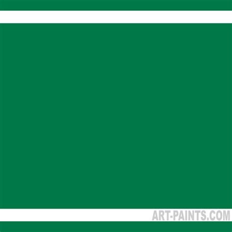 shamrock green shamrock green crafters acrylic paints dca84 shamrock