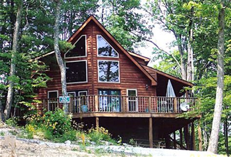 Cabins In Bridge Ky by Pin Kentucky Cabins Cabin Rentals In Lake Cottages On