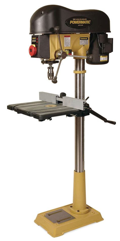 woodworking drill press 22 woodworking drill press reviews egorlin