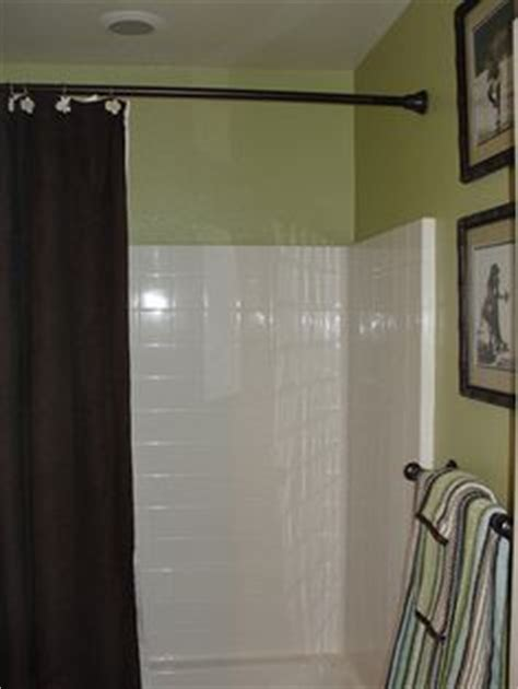 home decors on valspar mexican tile kitchen and small bathrooms