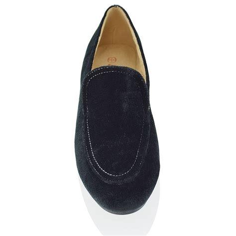 womens velvet loafers womens flat loafers velvet slip on pumps work