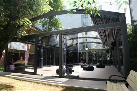Home Build Design Katowice Matejki 3 by Garden Home Conservatory View Garden Glass Rooms Gallery