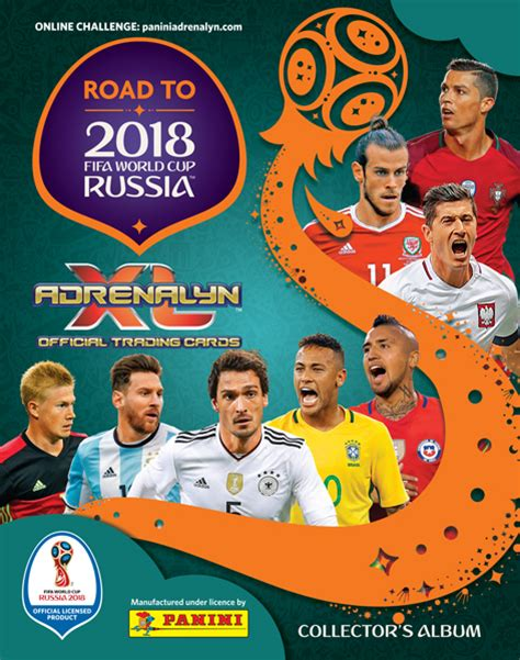 the story of the world cup 2018 books panini united kingdom road to 2018 fifa world cup russia
