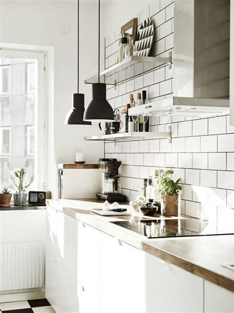 nordic kitchen 17 best ideas about scandinavian interior design on