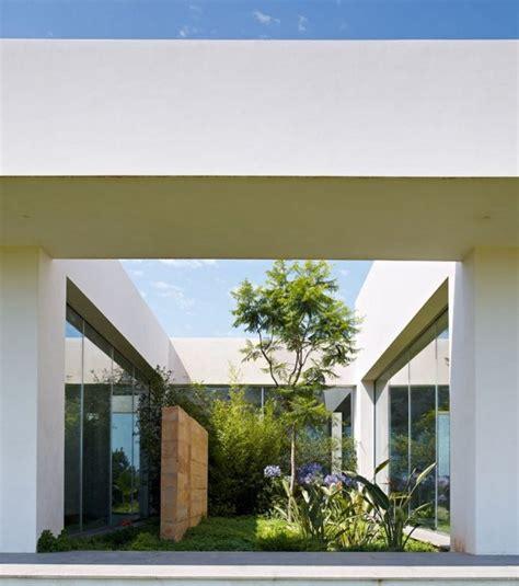 Casas Modernas De Diseno #5: 000-77.jpg