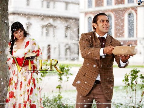 film india veer blog archives fofilecloud