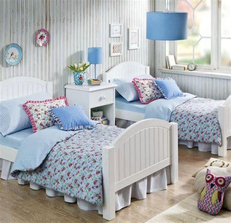camas individuales para ni os m 225 s de 25 ideas incre 237 bles sobre camas individuales para