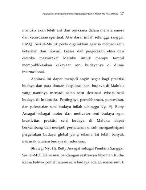 Dialektika Pencerahan syarifudin qasidah 2013