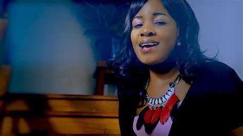 10 Popular Kenya Gospel Music Artists