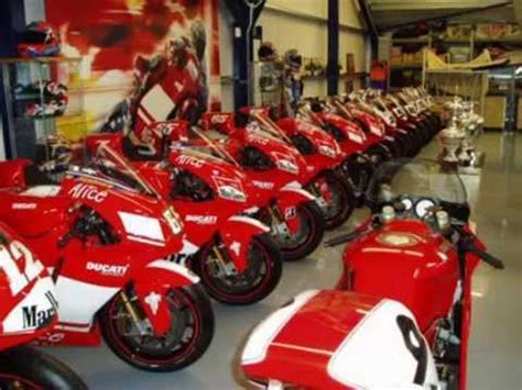 fogarty s house of vapor carl fogarty s garage youtube