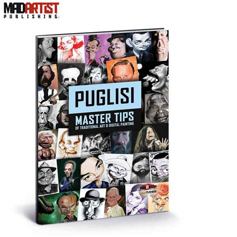 master tips book puglisi master tips of traditional digital