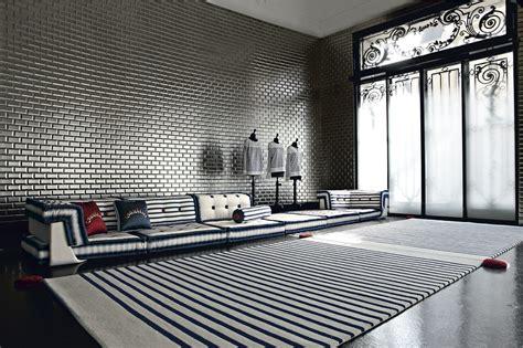divano mah jong prezzo divano componibile reclinabile mah jong matelot by roche