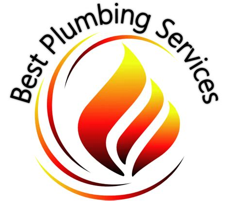 Best Plumbing Services by Best Plumbing Services Central Heating Repair Company In