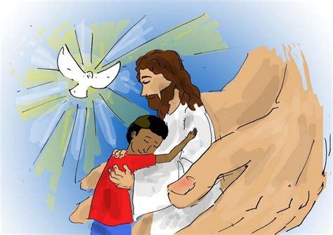 imagenes de jesus del perdon recursos cat 243 licos dibujos a color