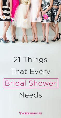 Calling All Bridesmaids Can You Beat This Dress by Best 25 Bridal Shower Ideas On