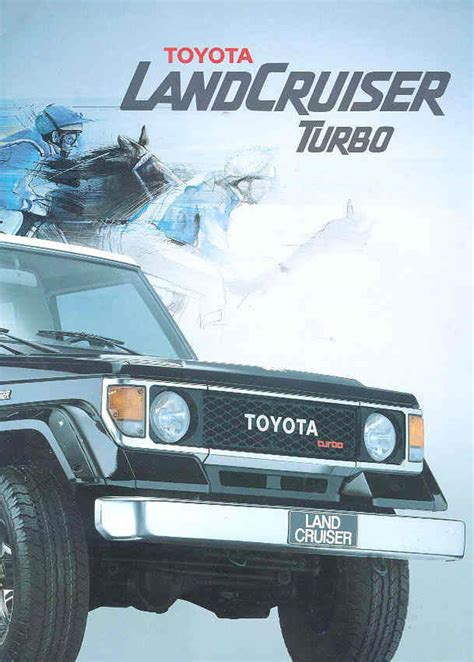 logo toyota land cruiser land cruiser old logo picture to pin on pinterest pinsdaddy