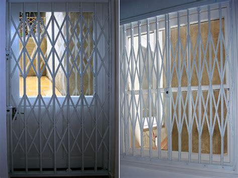 interior door gates security door gates doors
