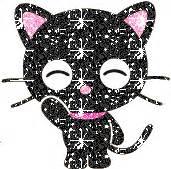 glitter pattern gif cute myspace glitter graphics myspace cute glitter