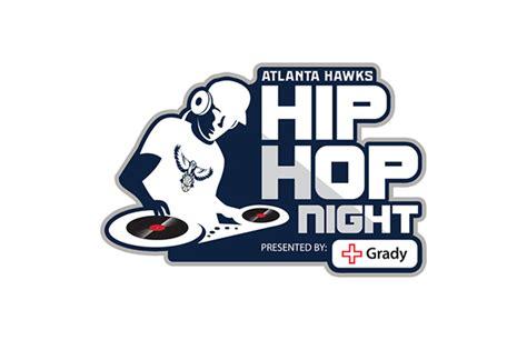 hip hop logo design image gallery hip hop logo creator